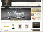 Trophies Awards and Gifts Store - TAAGStore.com reviews