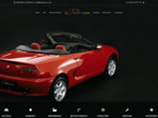Trophy Cars reviews
