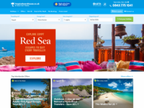 Tropical Warehouse by Blue Bay Travel reviews
