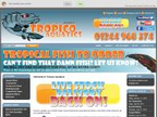 Tropico Aquatics reviews