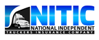 National Independent Truckers Insurance Company, RRG. reviews
