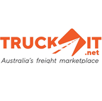 Truckit.net reviews