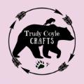 Trudycoylecrafts reviews