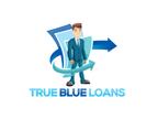 True Blue Loans reviews