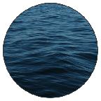 True Blue - Ocean Friendly Alternatives reviews
