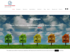 True Cost Mortgages reviews