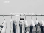 True Design & Print reviews