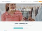 True Cloud Solutions reviews
