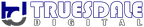 Truesdale Digital reviews