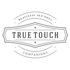 True Touch Dolls reviews