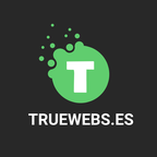 Truewebs reviews