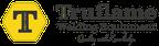 Truflame Welding Equipment reviews