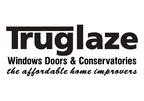 Truglaze Windows Limited reviews