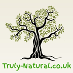 Truly-Natural.co.uk reviews