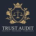 Trust Audit reviews