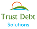 Trust Debt Solutions reviews