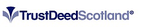 Trust Deed Scotland reviews