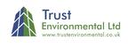 Trust Environmental Ltd reviews