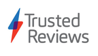 Trusted Reviews reviews