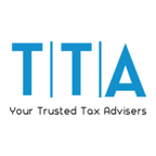 Trusted Tax Advisers reviews