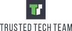 Trusted Tech Team reviews