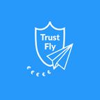 TrustFly reviews
