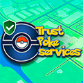 Trustpokeservices reviews
