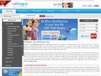 Trust Viagra reviews
