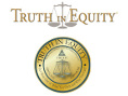 Truth In Equity reviews