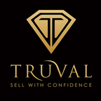 TruVal reviews