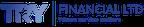 Try Financial Ltd reviews