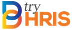 tryHRIS reviews