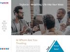 Trysocio reviews