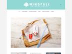 Windfall reviews