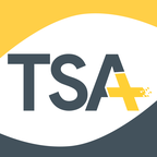 TSA PLUS reviews
