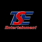 TSE Entertainment reviews
