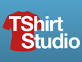 TShirt Studio reviews