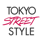 Tokyo Street Style Box reviews