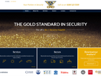TSS (Total Security Services) Ltd reviews