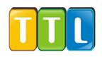 TTL Holidays Inc. reviews