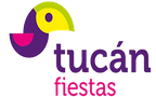Tucanfiestas reviews