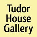 Tudor House Gallery reviews