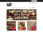 Tugboat Tea + Coffee reviews