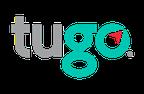 TuGo Travel Insurance reviews
