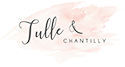 Tulle & Chantilly reviews