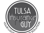 Tulsainsuranceguy reviews