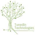 TunedIn Technologies Ltd reviews