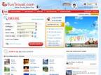 Hotels-in-Vietnam.com reviews
