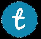 tunymedia reviews