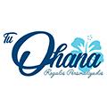Tu Ohana reviews